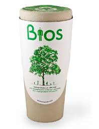urn for ashes bio urn tree urns for ashes