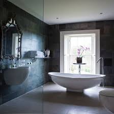 classic bathroom design classic bathroom decorating ideas ideal home