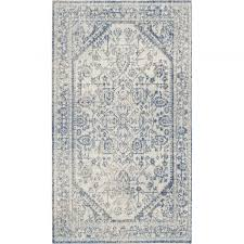 Gray Blue Area Rug Ingenious Idea Grey Blue Area Rug Exquisite Ideas Safavieh Patina