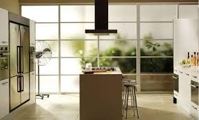 internal doors glass translucent internal doors u0026 swing door u0026 panel system