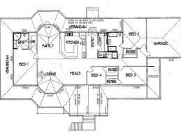 floor plans qld 100 queenslander floor plan open concept colonial floor