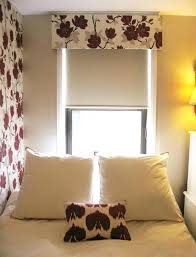 window valances ideas valances for bedroom 72poplar com