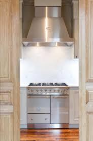 Bon Appetit Kitchen Collection 143 Best Amazing Appliances Images On Pinterest Appliances
