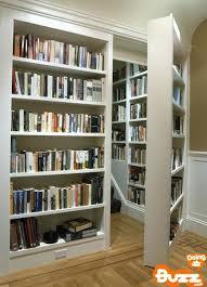 bibliotheque chambre bibliotheque chambre 2 une bibliothaque avec passage secret chambray