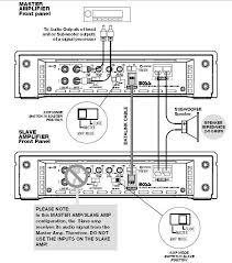 hook up crossover amplifier comprehendlearn tk