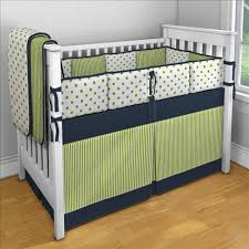 Navy And Green Nursery Decor Image Result For Http Www Babybedding Dyobb Designs