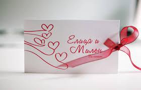 Wedding Invitation Design Wedding Invitation Design Eli U0026 Milen Ralev Com Brand Design
