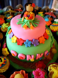 402 Best 18th Birthday Party Images On Pinterest 18th Birthday