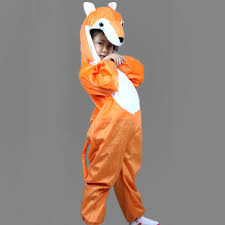 Cheap Boys Halloween Costumes Cheap Boys Fox Costume Aliexpress Alibaba Group