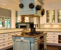 kitchen islands on sale 100 kitchen islands ebay maple wood bordeaux amesbury door