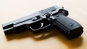 Pa Carry Permit Reciprocity Map Kane Tightens Pa Gun Control Laws Nbc 10 Philadelphia