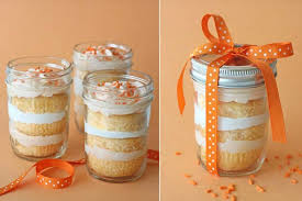 47 cute mason jar gifts for teens diy projects for teens