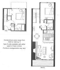 2 bedroom condo floor plans vail co 2 bedroom condo rentals simba run vail condominiums