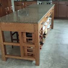 butcher block kitchen island butcher block kitchen carts butcher block kitchen islands