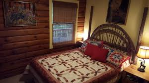 the vineyard boone nc heights on green street forest edge winkler organization boone nc maintenance rent our cabins and vacation homes cabin rentals in appalachian south cedar creek
