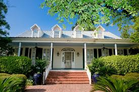 Wedding Venues In New Orleans Benedict U0027s Plantation Weddings In Mandeville On New Orleans Northshore