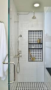 Bathroom Shower Tiles Ideas 32 Best Shower Tile Ideas And Designs For 2018