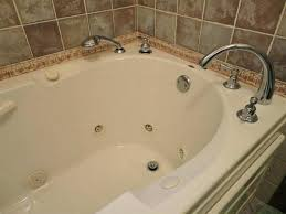 leaking bathtub faucet faucets lowes tub faucet large size of faucet do you fix a leaking