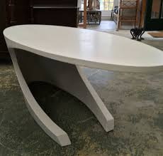 coffee tables breathtaking bench cement side table polished