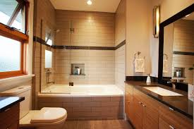 bath and shower combo small space small space deep soaking tub