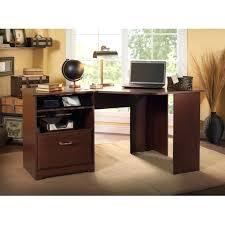 Narrow Corner Desk Corner Desk For Bedroom Wooden Corner Desks For Home Office