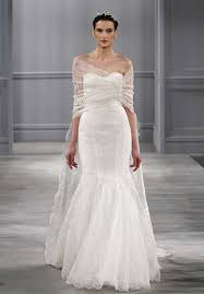lhuillier bridal lhuillier wedding dresses