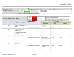 monthly report template ppt monthly project status report sle ob gyn assistant