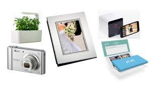 wedding gifts ideas wedding gift best unique wedding gifts ideas photos diy wedding