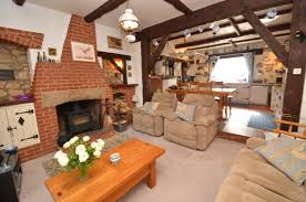 livingroom estate agents guernsey tudor lodge forest maxwell estate guernsey
