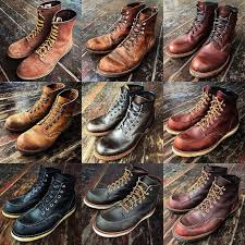 red wing boots black friday 207 best images about happiness on pinterest menswear shoes and