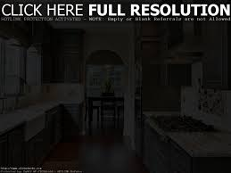 Best Way To Paint Kitchen Cabinets White How To Make Kitchen Cabinet Doors Diy Cliff Kitchen Kitchen