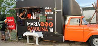 Popular Aeso Barros Melo promove seminário para debater o fenômeno Food  @DO97