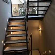Modern Stairs Design Indoor Modern Granite Stairs Design Modern Granite Stairs Design