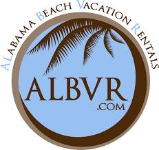 alabama beach vacation rentals snowbirds gulf coast
