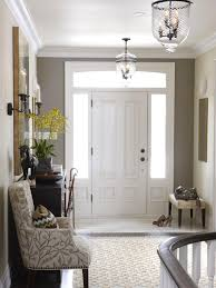 houzz entryway entry hall pendant lighting with hallway houzz and 3