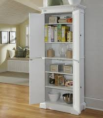 Lowes Kitchen Pantry Cabinet by Mate Finish Of Benjamin Impervo Oil Finish On Kitchen Cabinets