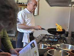 cours de cuisine dans l yonne à la cimentelle chablis auxerre