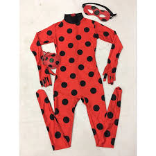 popular kid halloween costume buy cheap kid halloween costume lots