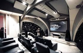 Star Wars Bedrooms by Star Wars Room Decor Ideas Good 17 The Ultimate Star Wars Theme