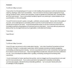 sample construction resume 5 documents in pdf word