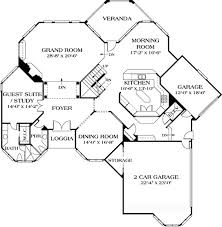 small luxury homes floor plans 134 best blueprints images on vintage houses