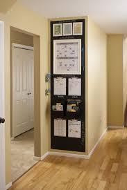 kitchen tidy ideas storage units for kitchen cupboards kitchen cupboard ideas for a