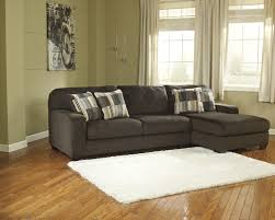 living room sectional couch with rug and chaise wood floor rooms