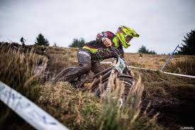 motocross bike shops uk dunkeld dh raw with kris gemmell ride it out