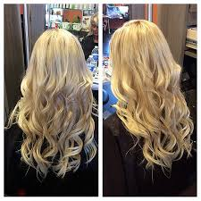 best toner for highlighted hair hair platinum toners for blonde hair beautiful hair toner for