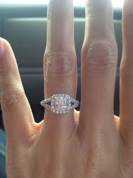 ritani engagement rings 79 best ritani images on engagement ring styles