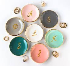 modern dish ring holder images 25 best engagement ring dishes for gifts emmaline bride wedding blog jpg