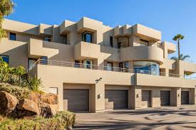 the 20 car garage house with a revolving floor that you u0027ve been