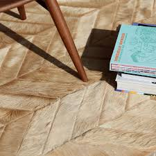 patchwork cowhide area rugs roselawnlutheran