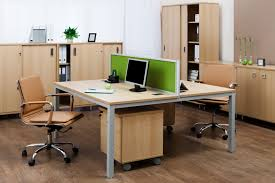 Office Furniture Dealer by 9 Used Office Furniture Pittsburgh Carehouse Info
